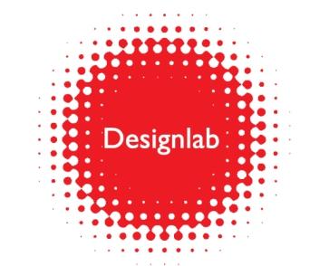 Designlab_logo