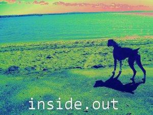insideout June 10