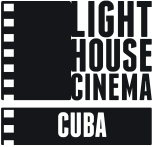 light house cinema_cuba_logo
