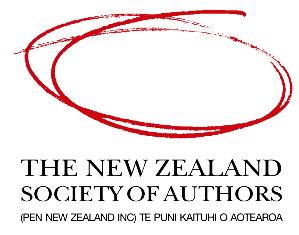 NZSA Northland
