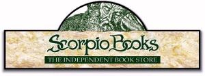 scorpio_logo_web