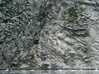 bernard_heise_sheer_wall_glacier_bay