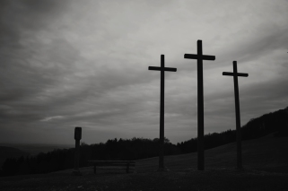 Björn-Reibert-Rhön-the-three-crosses