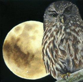 owlmoon-sandra-whyte