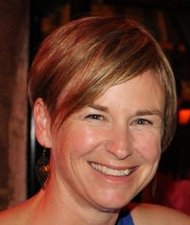 Rachel Smith1