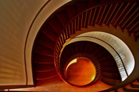 spiral-staircase-1024x683