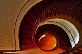 spiral-staircase-1024x683