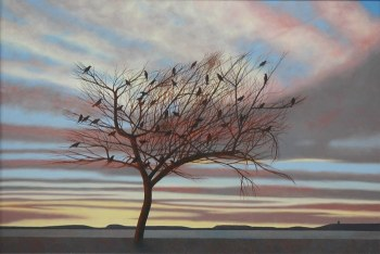 steve_jacobson_tree_of_birds
