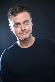 Christopher Allen_Author Pic_smiling sort of.jpg