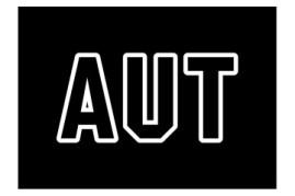 AUT-Block-logo-360x240