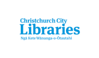 ChCh City Libraries