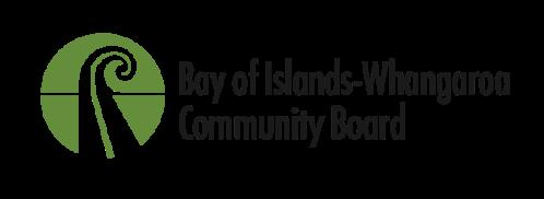 CommunityBoard-logo_BOICB_600px