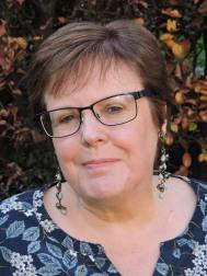 Diane Simmons